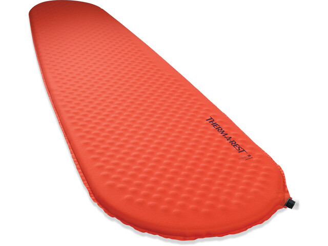 Therm-a-Rest ProLite Mat Large poppy